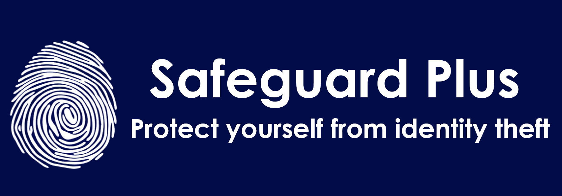 Safeguard Plus